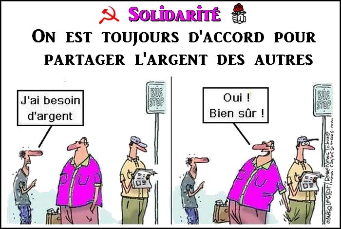 SolidariteSocialisme.jpg